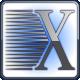 CentOS6安装远程桌面(X2Go )