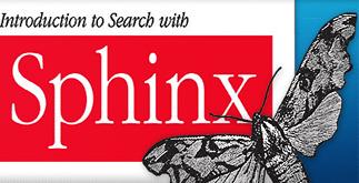 "编译安装官方版sphinx -- 解决""libiconv""问题"