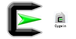 Cygwin加入右键菜单(系统windows,windows7+)
