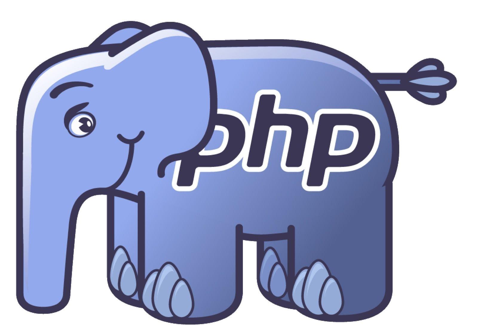 CentOS编译安装PHP(pecl)扩展方法